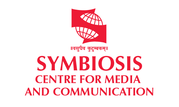 Media and Mass Communication