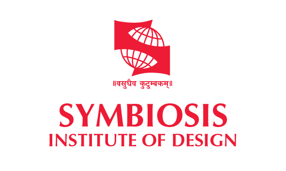 Tremendous Admission Open For Bachelor Of Design 2019 Symbiosis Beutiful Home Inspiration Semekurdistantinfo