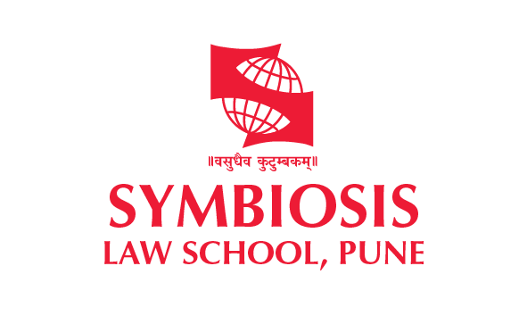 Admission open for Law 2019 | Apply for LLB Entrance Exam