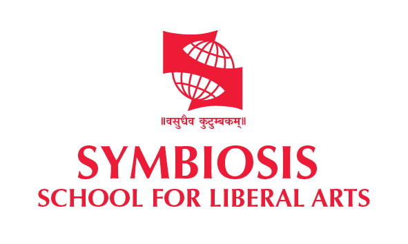 SSLA School of Liberal Arts in Pune.