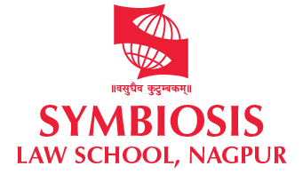 Admission open for Law 2019 | Apply for LLB Entrance Exam | SLS Nagpur