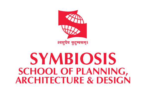Best Fashion Designing College In Pune Symbiosis College Of Design Pune Sid Pune